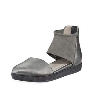 Eileen Fisher Shoes - EILEEN FISHER Powell Stretch Flats